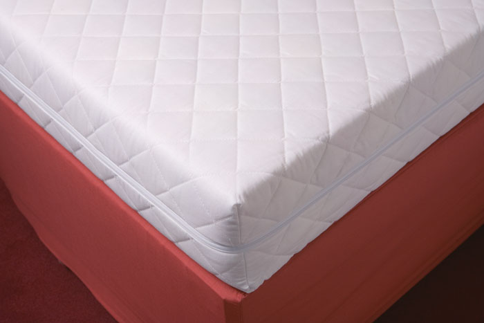 We can supply new bespoke foam mattresses for any sized static caravan bed